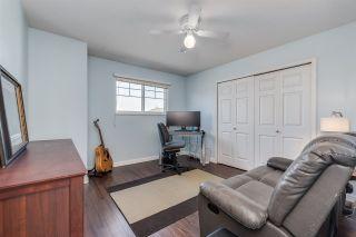 "Photo 22: 9 20788 87 Avenue in Langley: Walnut Grove Townhouse for sale in ""Kensington"" : MLS®# R2562031"