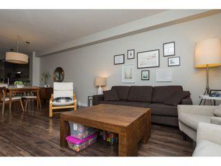 "Photo 5: 23 2729 158 Street in Surrey: Grandview Surrey Townhouse for sale in ""Kaleden"" (South Surrey White Rock)  : MLS®# R2143695"
