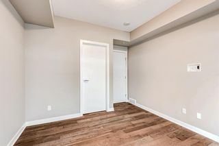 Photo 34: 3504 930 6 Avenue SW in Calgary: Downtown Commercial Core Apartment for sale : MLS®# A1119131