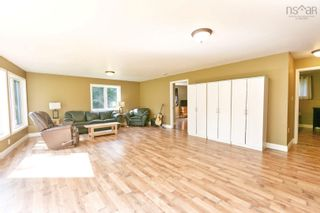 Photo 23: 505 Brow of Mountain Road in Aylesford Mountain: 404-Kings County Residential for sale (Annapolis Valley)  : MLS®# 202121492