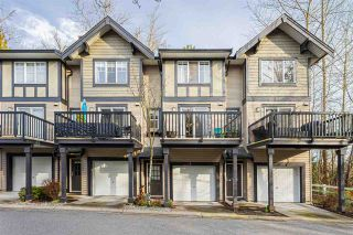 "Photo 33: 55 20176 68TH Avenue in Langley: Willoughby Heights Townhouse for sale in ""STEEPLECHASE"" : MLS®# R2535891"