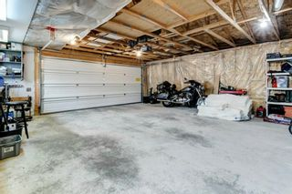 Photo 22: 2115 15 Avenue: Didsbury Detached for sale : MLS®# A1145501