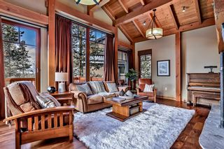 Photo 16: 865 Silvertip Heights: Canmore Detached for sale : MLS®# A1134072