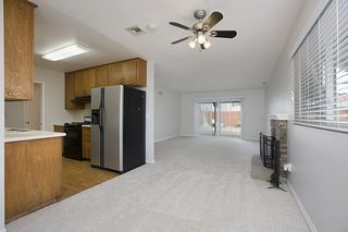 Photo 7: CLAIREMONT House for sale : 4 bedrooms : 7434 Ashford Pl in San Diego