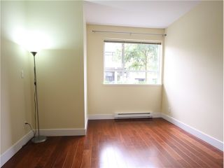 """Photo 9: 114 5955 IONA Drive in Vancouver: University VW Condo for sale in """"FOLIO"""" (Vancouver West)  : MLS®# V976432"""