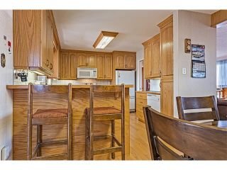 Photo 6: 7603 35 Avenue NW in Calgary: Bowness House  : MLS®# C4049295