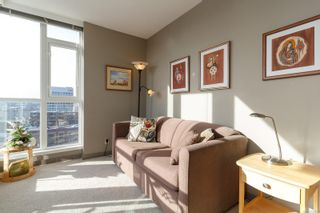 Photo 24: 1112 835 View St in : Vi Downtown Condo for sale (Victoria)  : MLS®# 866830