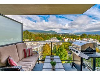 """Photo 20: 902 2959 GLEN Drive in Coquitlam: North Coquitlam Condo for sale in """"PARC"""" : MLS®# R2506368"""