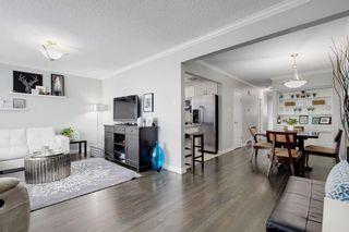 Photo 4: 2117 + 2119 4 AV NW in Calgary: West Hillhurst House for sale : MLS®# C4238056