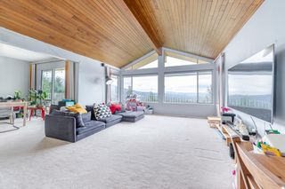 Photo 10: 1070 CRESTLINE Road in West Vancouver: British Properties House for sale : MLS®# R2617671