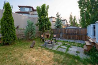 Photo 47: 603 SUNCREST Way: Sherwood Park House for sale : MLS®# E4254846