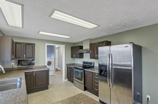 Photo 16: 699 Galerno Rd in : CR Campbell River Central House for sale (Campbell River)  : MLS®# 871666