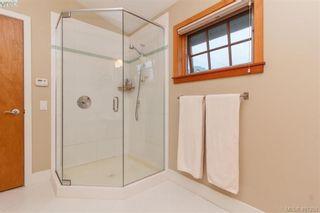 Photo 21: 433 Montreal St in VICTORIA: Vi James Bay Half Duplex for sale (Victoria)  : MLS®# 800702