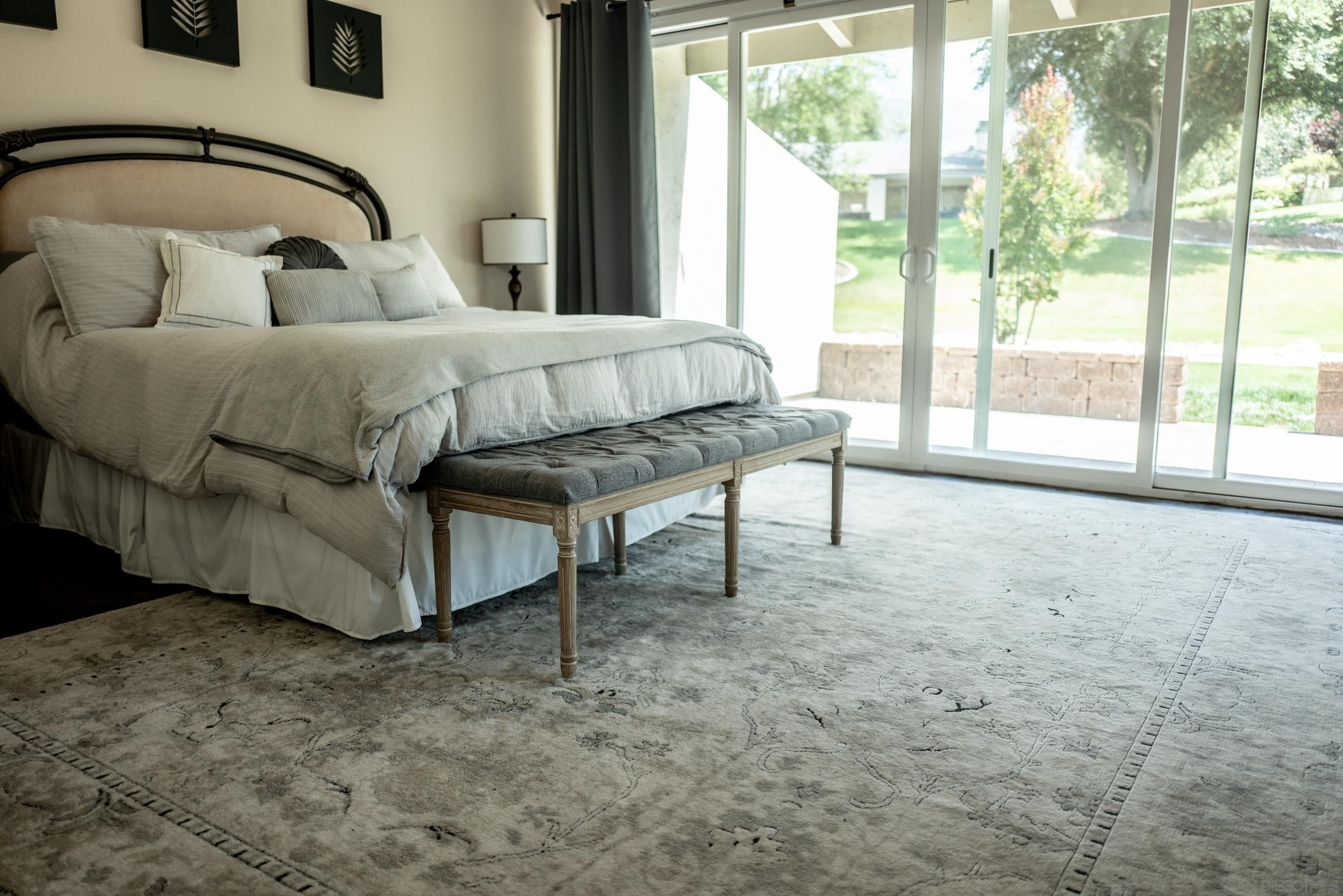 Main Photo: PAUMA VALLEY Condo for sale : 3 bedrooms : 32579 Luiseno Circle Dr #54