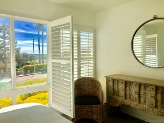 Photo 12: SOLANA BEACH Townhouse for rent : 2 bedrooms : 330 Shoemaker Ct.