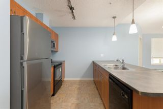 Photo 2: 314 136C Sandpiper Road: Fort McMurray Apartment for sale : MLS®# A1116291