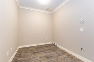 "Photo 4: 302 45761 STEVENSON Road in Chilliwack: Sardis East Vedder Rd Condo for sale in ""Park Ridge"" (Sardis)  : MLS®# R2584973"