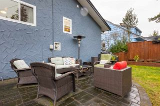 Photo 25: 1074 CLOVERLEY Street in North Vancouver: Calverhall House for sale : MLS®# R2547235