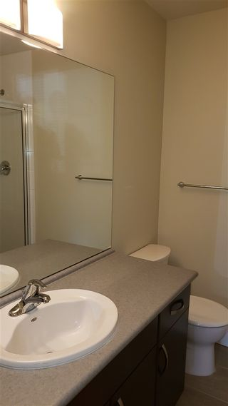 "Photo 10: 125 10838 CITY Parkway in Surrey: Whalley Condo for sale in ""access"" (North Surrey)  : MLS®# R2373430"