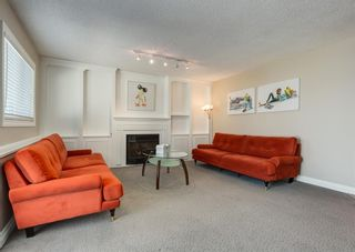 Photo 24: 848 Coach Side Crescent SW in Calgary: Coach Hill Detached for sale : MLS®# A1082611