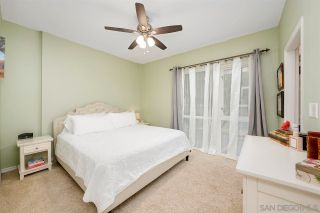Photo 15: Condo for sale : 2 bedrooms : 1240 India St #102 in San Diego