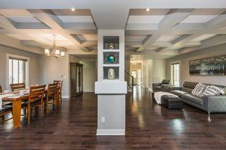 Photo 12: 2679 ANDERSON Crescent in Edmonton: Zone 56 House for sale : MLS®# E4256405