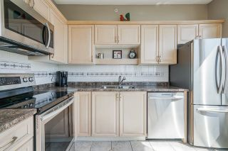 """Photo 13: 503 160 W KEITH Road in North Vancouver: Central Lonsdale Condo for sale in """"VICTORIA PARK PLACE"""" : MLS®# R2615559"""