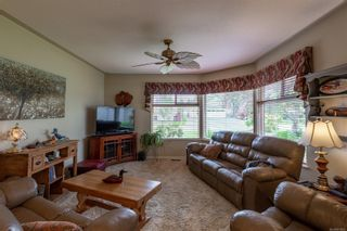 Photo 19: 1976 Fairway Dr in : CR Campbell River Central House for sale (Campbell River)  : MLS®# 875693