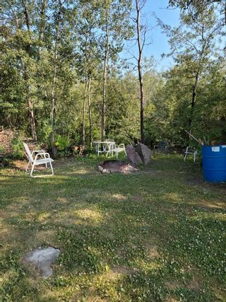 Photo 6: 50344 RGE RD 224: Rural Leduc County House for sale : MLS®# E4227195