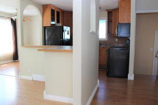 Photo 8: 6 GRAYLING Crescent in Mackenzie: Mackenzie -Town House for sale (Mackenzie (Zone 69))  : MLS®# R2583515