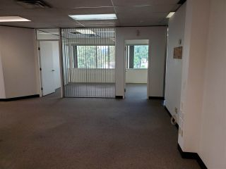 Photo 4: 102 315 W 1 Street in North Vancouver: Lower Lonsdale Business for lease : MLS®# C8035503