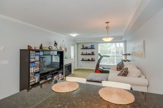 Photo 7: 208 22255 122 Avenue in Maple Ridge: West Central Condo for sale : MLS®# R2105719