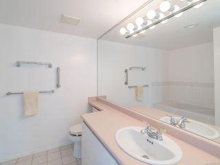 Photo 7: 1704 154 Promenade Dr in : Na Old City Condo for sale (Nanaimo)  : MLS®# 855156