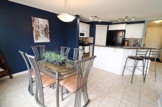 Photo 12: 10628 181 Avenue in Edmonton: Zone 27 House for sale : MLS®# E4247621