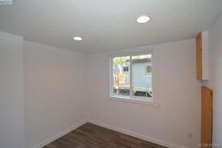 Photo 17: 21 2206 Church Rd in SOOKE: Sk Broomhill Manufactured Home for sale (Sooke)  : MLS®# 810802