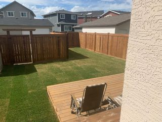 Photo 36: 115 Marquis Court SE in Calgary: Mahogany Detached for sale : MLS®# A1071634