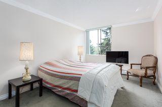 "Photo 10: 710 2024 FULLERTON Avenue in North Vancouver: Pemberton NV Condo for sale in ""WOODCROFT ESTATES"" : MLS®# R2621728"