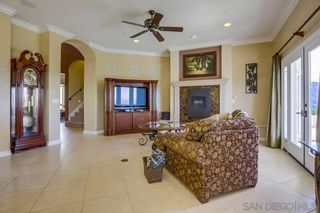 Photo 9: JAMUL House for sale : 4 bedrooms : 15399 Isla Vista Rd