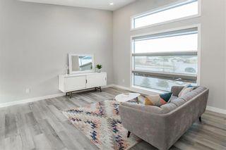 Photo 3: 73 TANGLEWOOD Bay in Kleefeld: R16 Residential for sale : MLS®# 202028421