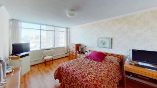 Photo 13: 712 6631 MINORU Boulevard in Richmond: Brighouse Condo for sale : MLS®# R2531576
