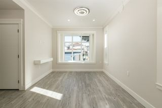Photo 4: 2737 CHEYENNE AVENUE in Vancouver: Collingwood VE 1/2 Duplex for sale (Vancouver East)  : MLS®# R2248950