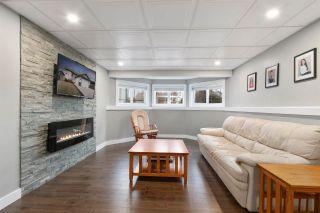 Photo 19: 1504 14 Avenue: Cold Lake House for sale : MLS®# E4237171