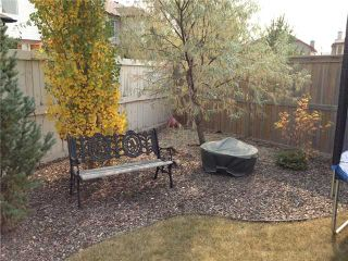 Photo 18: 58 EVANSMEADE Manor NW in CALGARY: Evanston Residential Detached Single Family for sale (Calgary)  : MLS®# C3540721