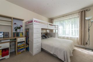 """Photo 12: 206 202 MOWAT Street in New Westminster: Uptown NW Condo for sale in """"SAUSALITO"""" : MLS®# R2257817"""
