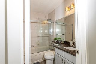 Photo 34: 24 Edforth Crescent NW in Calgary: Edgemont Detached for sale : MLS®# A1117288