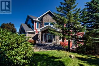 Photo 1: 293 Buckingham Drive in Paradise: House for sale : MLS®# 1237367