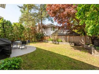 Photo 32: 3980 FRAMES Place in North Vancouver: Indian River House for sale : MLS®# R2578659