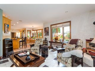 Photo 4: 23495 52 Avenue in Langley: Salmon River House for sale : MLS®# R2474123
