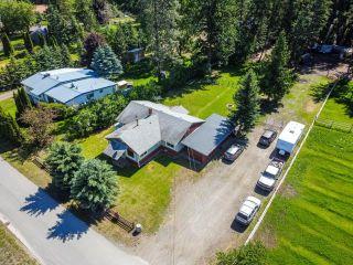 Photo 60: 1848 PINEGROVE ROAD in Kamloops: McLure/Vinsula House for sale : MLS®# 162413