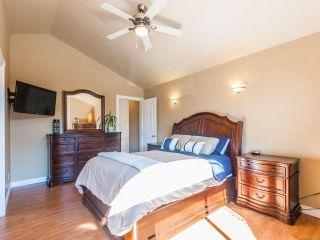 Photo 12: 6136 SOMERSIDE PLACE in NANAIMO: Na North Nanaimo House for sale (Nanaimo)  : MLS®# 819614